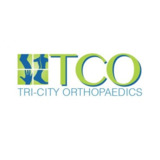 Tri-City Orthopaedic Clinic