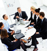 Profile Photos of Expert Accountants - Gold Coast Accountants & Financial Planners