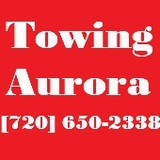 Profile Photos of Towing Aurora