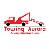 Towing Aurora