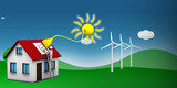 Profile Photos of Green Energy Scotland Limited