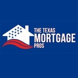 Profile Photos of The Texas Mortgage Pros