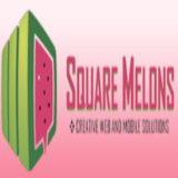 Square Melons, Inc.