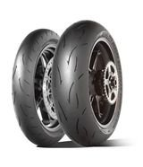 Profile Photos of Tyre Tec Trading