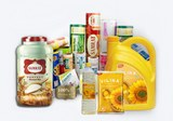 FMCG Products by Parakh Group of Parakh Group