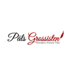 Pals-Grossisten