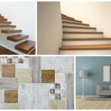 Batts Flooring and Remodeling