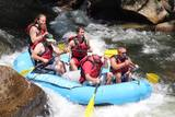 Adventure Therapy |  Drug Addiction Treatment NC of Next Step Recovery