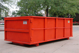 Profile Photos of Eagle Dumpster Rental