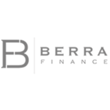 Berra Finance | Restaurant Equipment Financing Canberra