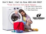 Profile Photos of Valley Appliance Repair & Service Inc.