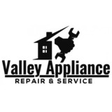 Valley Appliance Repair & Service Inc.