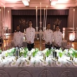 Profile Photos of Waiters & Bartenders For Hire Staffing Inc