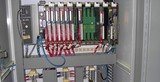 Your Phoenix Electrician - Commercial Wiring Panel