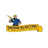 Deane Electric & Air Conditioning, Killeen