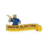 Deane Electric & Air Conditioning