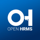 Open HRMS