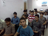 Profile Photos of Ethical Hacking Training in Jaipur, Cyber Security Training in Jaipur
