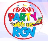 Party With Us RGV, Pharr