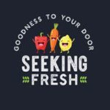 Seeking Fresh