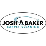 Josh A Baker's Carpet Cleaning
