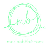 Mérinobébé clothing and accessories in Merino wool. Zac Des Iscles