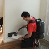 Ducts & Attic Cleaning Experts