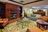 New Album of Country Inn & Suites by Radisson, Atlanta Downtown South