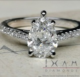 New Album of !Xam Diamonds