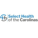 Select Health of the Carolinas