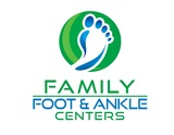 Profile Photos of Family Foot & Ankle Centers