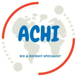 ACHI BIZ SERVICES PTE. LTD.