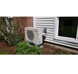 Simply Installs Heating and Air Conditioning, Rochester