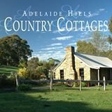 Pricelists of Adelaide Hills Country Cottages