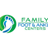 Family Foot & Ankle Centers