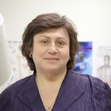 Profile Photos of Trigger Point Injections