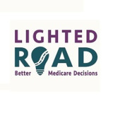 Lighted Road Insurance