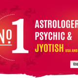 Shiva Trusted Astrologer