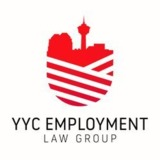 YYC Employment Law Group | Employment Lawyers Calgary