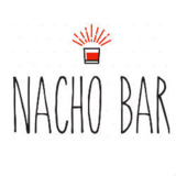 Nacho Bar