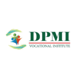 Top Paramedical Franchise in India   DPMI Franchise