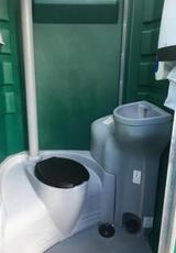 Profile Photos of Powder Room Potties