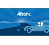 Profile Photos of Allstate Insurance Agent: Jorge Milanes