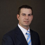 Allstate Insurance Agent: Jorge Milanes