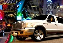 Profile Photos of London Limo Hire canada square - Photo 1 of 2