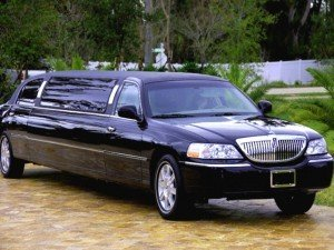 Profile Photos of London Limo Hire canada square - Photo 2 of 2