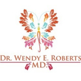 Dr. Wendy E. Roberts, MD