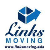 Links Moving