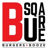 Profile Photos of B Square Burgers