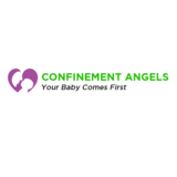 Confinement Angels